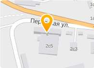 БАРК АЛЬЯНС ИНВЕСТ