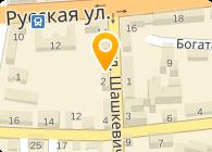 Копернит-Украина, ООО