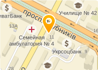 АВС-Гарант, ООО