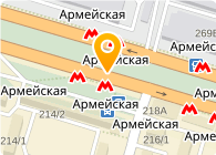 "Итнернет магазин ""Интер-Маг"""