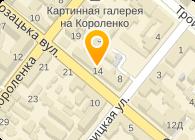 Укрвнешторг ПТФ, ООО