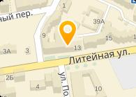 Иф Групп Украина, Компания (IFGroup)
