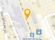 M-Box, Интернет-магазин