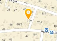 Интернет магазин Кавамаркет, ЧП