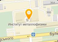 ТД АВТ Маркет, ООО