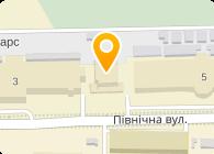 Компания Торгмаш, ООО