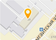 Торг Центр Украина, ООО