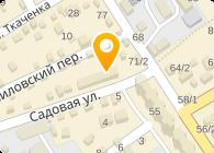 Пантагрюэль (Гостиница), Компания