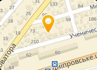 Колесниченко, ЧП