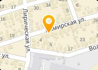Ефремов, ЧП