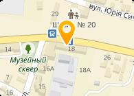 Строп-сервис, ООО