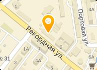 Мебельный клуб (Грунский С.В., ЧП)