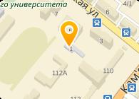 Сюрприз, Интернет-магазин