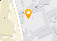 Shaolin Auto Пром (Шаолин ауто пром) Компания, ТОО