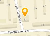 Керамир Павлодар, ТОО