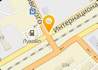 Белмикроком, ООО