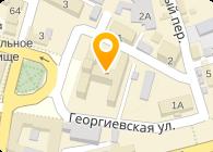 "магазин ""БЕРЕЗКА"""