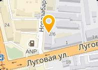 "ЧП ""Азалия"""