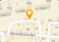 """Интернет-магазин """"Сумы дерево"""""""