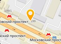 """ООО ТД """"ПРО"""""""