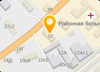 ЗАО РУСИДСТРОЙ