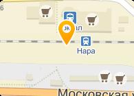 ОАО СМП № 181