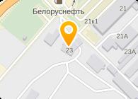 Таймтехстрой, ООО