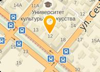 """Интернет магазин """"Felicity"""""""