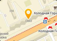 """Интернет-магазин """"DC Shop"""""""