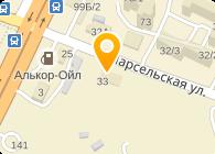 ЧП Чернов