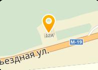"""СМП""""Сателіт"""""""