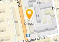 УкрЭнергоЗапчасть, ООО (ПКП Газсельстрой ЛТД)