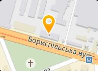 Субъект предпринимательской деятельности СПД Пономарев Ю. В.