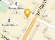 Дизайн-студия мебели МРИЯ, ЧП