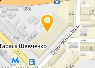 OLAX.NET.UA