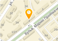 Восточно-Европейская Строительно-Сервисная компания, ООО (В.Е.С.С.Ко)
