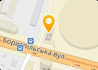 Стеклосталь,ООО