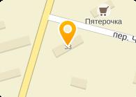ЛЕДЯНОЙ МИР, ИП