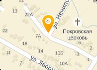 Инфоком ЛТД, ООО