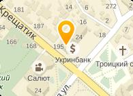 ПК-Союз, ООО