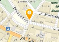 Спарклборд Украина, ООО