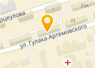 Укрторгкомплект, ЧП