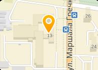 Тех Нова, (TechNOVA) Интернет-магазин