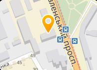 Интернет-магазин «БАНКНОТА»