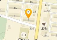 """Интернет-магазин нижнего белья """"Laviva"""""""