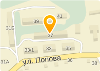 № 36 ДЮЙМОВОЧКА