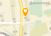№ 4 ОАО ПЕРМСКИЙ МЯСОКОМБИНАТ