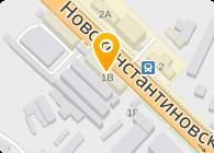 Стендекс, ООО