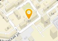 Интернет - магазин А-Стек