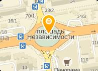 "Интернет-магазин ""DIKO"""